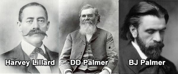 Chiropractic Anniversary - Palmer College | Austin TX Chiropractor Palmer Graduate
