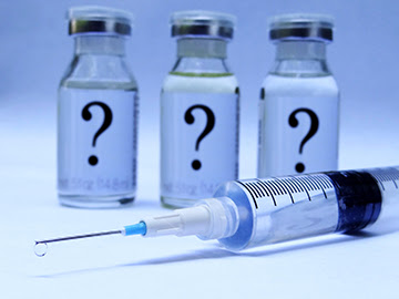 Vaccinations Linked to Autism in Two New Studies