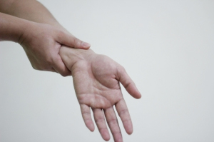 Resolution of Carpal Tunnel Syndrome Following Chiropractic Care | Austin TX Chiropractor