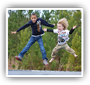 Antipsychotics Too Often Prescribed For Aggression In Children - Austin TX Pediatric Chiropractor