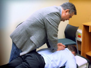 Gallup Poll - Majority in U.S. Say Chiropractic Works for Neck and Back Pain - Austin TX Chiropractor