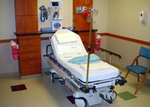 Superbugs Threaten Hospital Patients - Austin TX Chiropractor best motor vehicle car accident collision for the injured