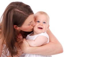 Resolution of Infertility with Chiropractic - Austin TX Pediatric Fertility Care for Mom and Dad