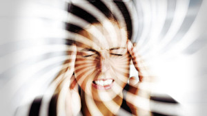 woman-with-vertigo-helped-by-chiropractic-austin-tx-chiropractor-for-dizziness-balance-brain-and-cerebellum