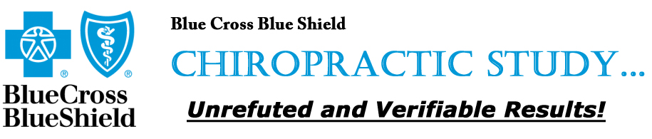 blue-cross-blue-shield-chiropractic-study-physician-austin-tx-chiropractor