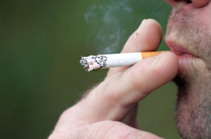 Study Smoking Kills 1 in 10 Worldwide-Austin-TX-ATX-Chiropractor-PI-Personal-Injury-Car-Truck-Accident-Collison-Pain-Care