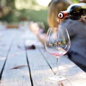 Even Moderate Alcohol Usage Increases Risk of Cancer - Austin TX Chiropractic Care Car Truck Automobile Accident Injury Personal Care Back Neck Whiplash