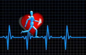 Heart Rate Variability Improved Under Chiropractic - Chiropractor Austin TX Best Attorney Car Truck Accident Care