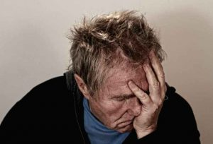 Headaches and Neck Pain Gone in Patient with Rheumatoid Arthritis - Austin Chiropractor Texas Best Help Daily Wellness Healthy Lifestyle