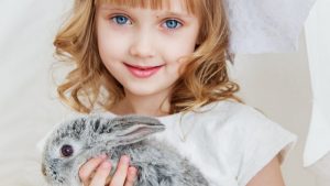 Improvement in Behavior and Attention in a Young Girl with ADHD Receiving Chiropractic - Austin ATX Chiropractor Brain Health Function Nervous System