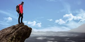 High Altitude Mountain Climbers Benefit from Chiropractic According to Study - Chiropractor Austin Health Wellness Family UT Chiropractor