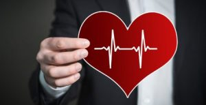 Improvement of Heart Rate Variability in Patients Undergoing Chiropractic - Chiropractor Austin Circulation Health Family Blood Pressure