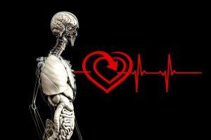 Improvements in Heart Rate Variability Following Chiropractic Care - Chiropractor in Austin TX Best Reviews Healthgrades Google Yelp Nextdoor App